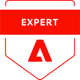 Magento expert - Adobe Certified Expert-Magento Commerce Business Practitioner
