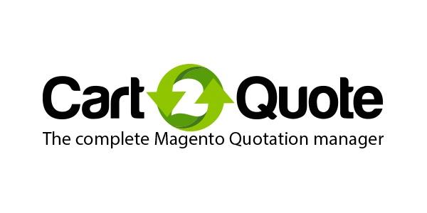 Cart2quote