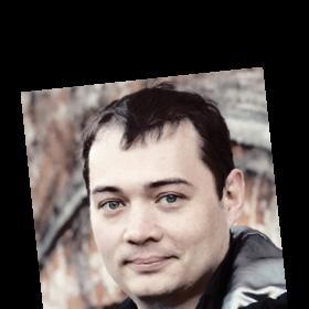 Michael Korshunov