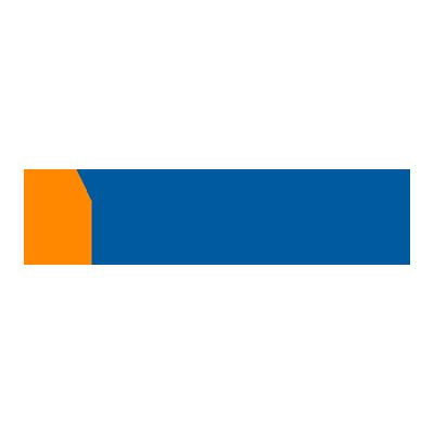 ahrefs tool voor website analyse