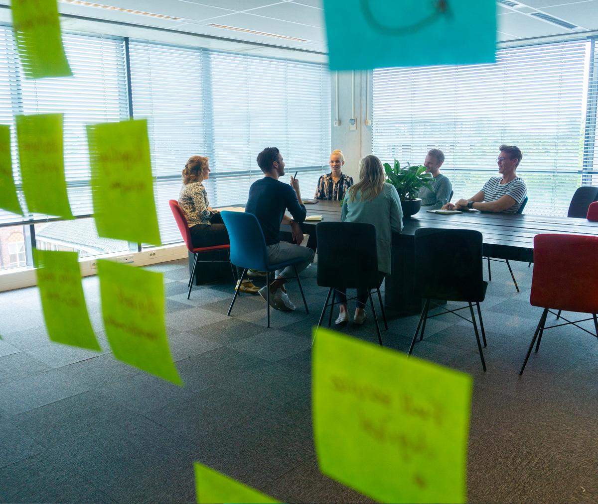 Maatwerk WordPress website laten bouwen? - Dutchwebdesign