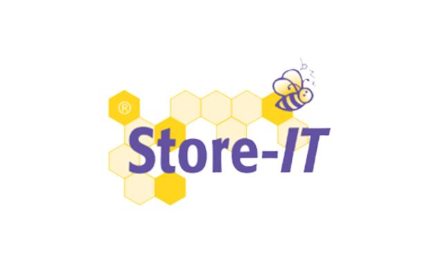 Logo StoreIT